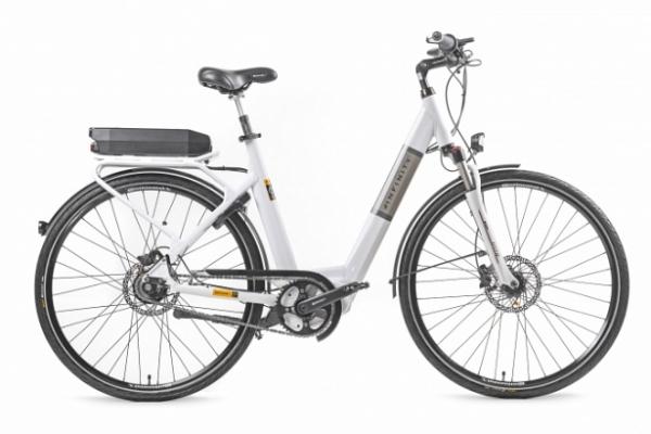 conti-e-bike16E838D7-C136-F2CD-50D6-B907CFEF34AA.jpg