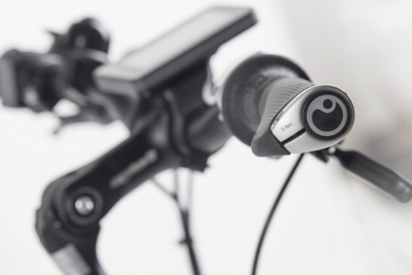 e-bike-163229674-C786-8EBE-0A79-78ACB69E4FCC.jpg