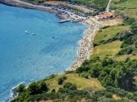przina-beach-lumbarda-island-korcula7DC4CD2A-BE88-19F4-DA8B-8886256CF7B8.jpg
